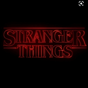 Stranger Things Review by Haley Hernandez