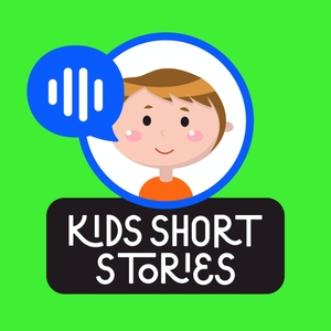 Kids Short Stories by Mr. Jim   Kids Stories   Bedtime Stories   Children's Stories   Children's Books