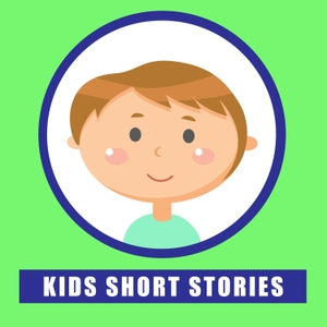 Kids Short Stories by Kids Stories | Jim Jacob
