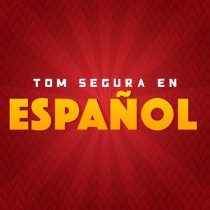 Tom Segura En Español by YMH Studios