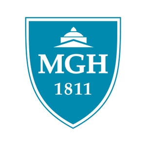 MGH Psychiatry Academy Podcasts by MGH Psychiatry Academy