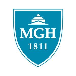 MGH Psychiatry Academy Podcasts by MGH Psychiatry Academy