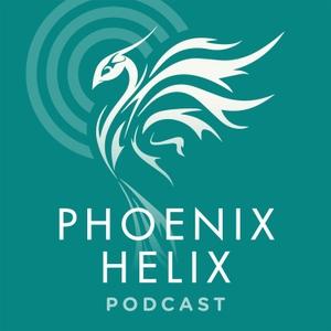 Phoenix Helix: Autoimmune Health by Eileen Laird