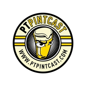 PT Pintcast - Physical Therapy by Jimmy McKay, PT, DPT