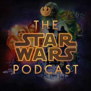 The Star Wars Podcast