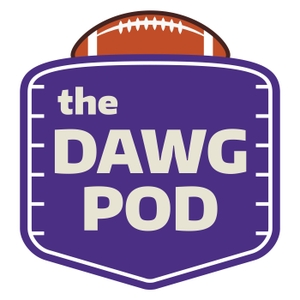 The Dawg Pod by The Dawg Pod