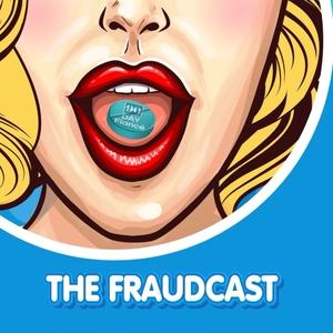 The Fraudcast: A 90 Day Fiance Podcast by @FraudedByTLC
