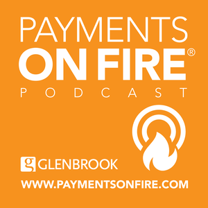 Payments on Fire® by Glenbrook Partners, LLC