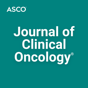 Journal of Clinical Oncology (JCO) Podcast by American Society of Clinical Oncology (ASCO)