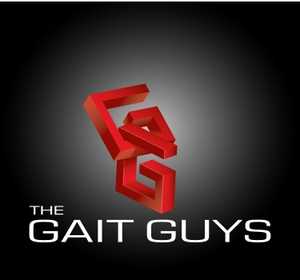 The Gait Guys Podcast by Dr. Allen / Dr. Waerlop