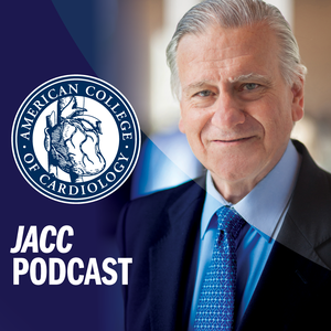 JACC Podcast by American College of Cardiology