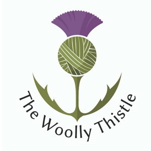 The Woolly Thistle podcast by The Woolly Thistle