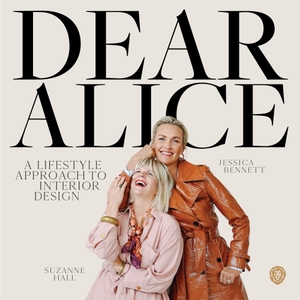 Dear Alice | Interior Design by LaunchPod Media