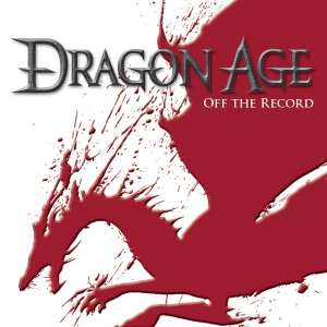 Dragon Age Off The Record – A Dragon Age Podcast – Elder Scrolls Online Podcasts & More! by QGN Staff