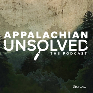 Appalachian Unsolved by WBIR
