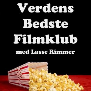 Verdens Bedste Filmklub