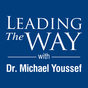 Leading The Way (Audio) by Dr. Michael Youssef
