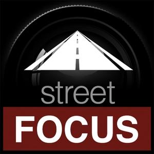 TWiP Street Focus by This Week in Photo