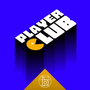 Le Player Club by Blueprint