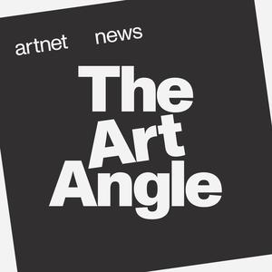 The Art Angle by artnet News