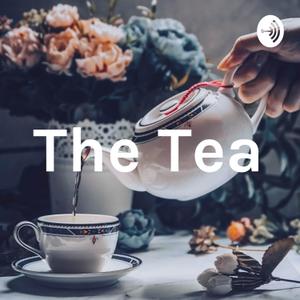 The Tea by The tea