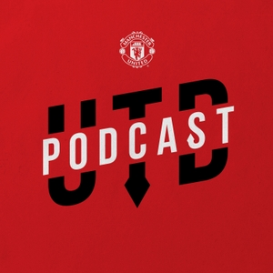 The Official Manchester United Podcast by Manchester United