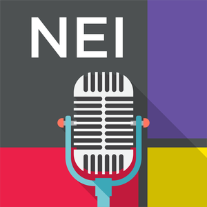 NEI Podcast by Neuroscience Education Institute