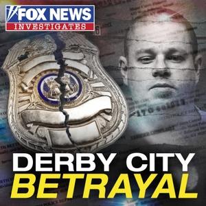 Derby City Betrayal by FOX News