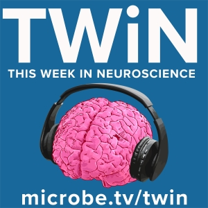 This Week in Neuroscience by Vincent Racaniello