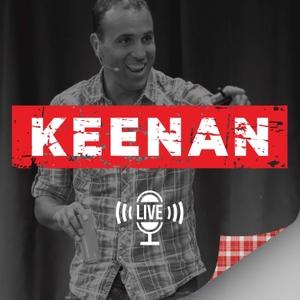 Keenan LIVE