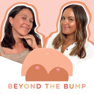 Beyond The Bump by Beyond The Bump