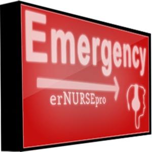 er NURSE pro's PODCAST by erNURSEpro