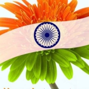 Harcore Indian History Hindi Podcast by chaina