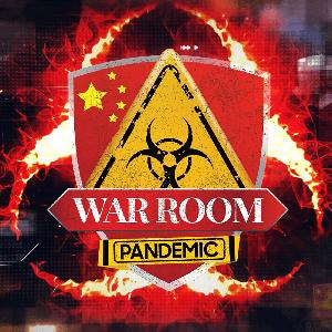 Bannon's War Room by WarRoom.org