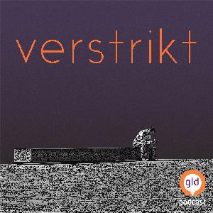 Verstrikt by Omroep Gelderland