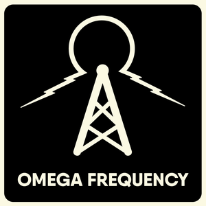 Omega Frequency by BDK