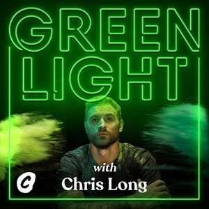 Green Light with Chris Long by Chalk Media