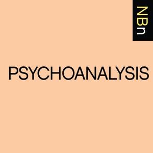 New Books in Psychoanalysis by Marshall Poe