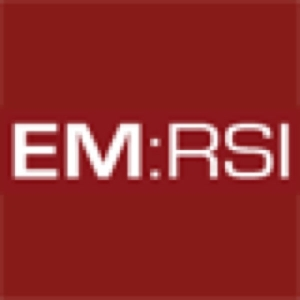 Emergency Medicine: Residency Survival Information by Brian Rice