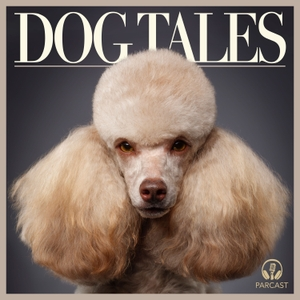 Dog Tales by Parcast Network