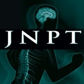 The JNPT Podcast by Journal of Neurologic Physical Therapy