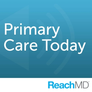 Primary Care Today by ReachMD