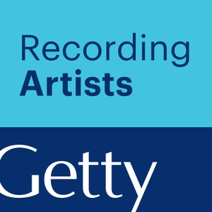 Recording Artists by Getty