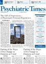 Psychiatric Times Podcast Series by Psychiatric Times