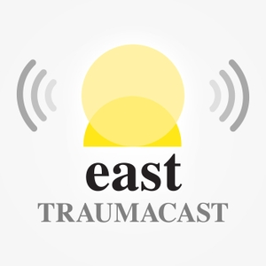 Traumacast by The Eastern Association for the Surgery of Trauma