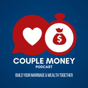 Couple Money Podcast by Elle Martinez