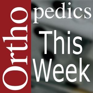 Orthopedics This Week by RRY Publications, LLC