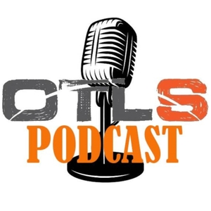 OTLS Podcast - Everything AFL Fantasy, SuperCoach, Real Dream Team and Ultimate Footy by www.overthelinesports.com.au