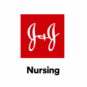 Johnson & Johnson Notes on Nursing Live: Audio Companion to the Johnson & Johnson Notes on Nursing E-Digest by Lewis Smith