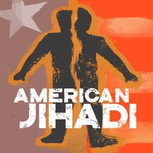 American Jihadi by Endeavor Content